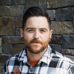 Cameron Davis - Warranty Specialist