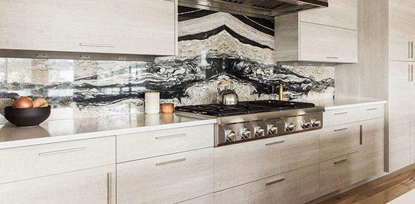 Granite Kitchen 6 600x300