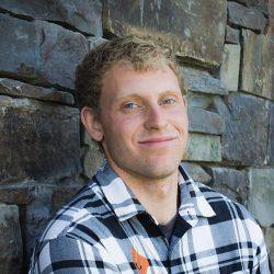 Michael Wallace - Lead Installer